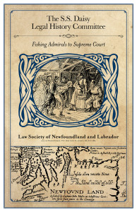 FishingAdmiralstoSupremeCourt__SSDaisyVersion1_large