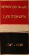 lawreports